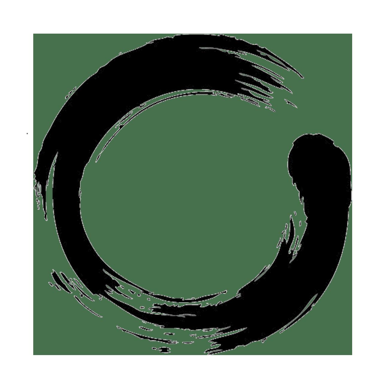 Zen Kreis
